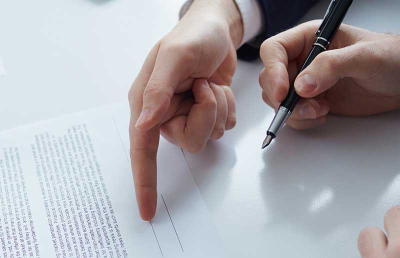 practice and legal aspects of corporate Legal business structures starting a business in the united states involves various legal aspects such as a basic understanding of the corporate law.